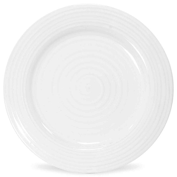 Sophie Conran for Portmeirion® Set of 4 Dinner Plates  sc 1 st  JCPenney & Sophie Conran for Portmeirion® Set of 4 Dinner Plates - JCPenney