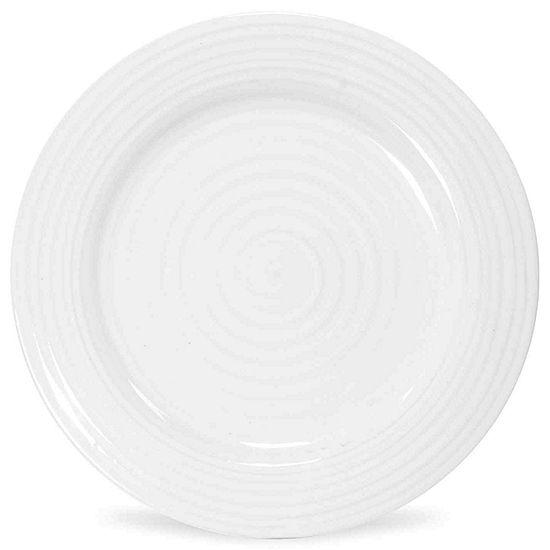 Sophie Conran for Portmeirion® Set of 4 Dinner Plates - JCPenney