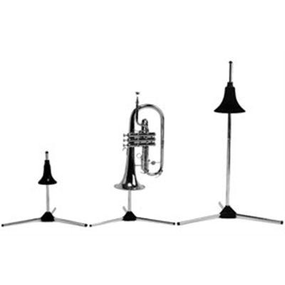 Manhasset Stand-In Trumpet Instrument Stand