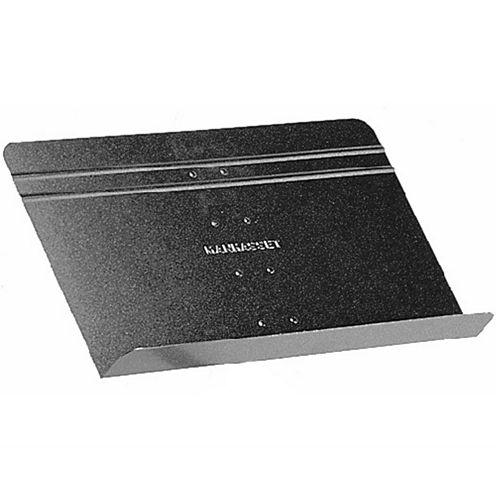 Manhasset  Voyager Desk for Music Stand