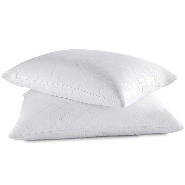Jcpenney Home Classic Feather Pillow Jcpenney