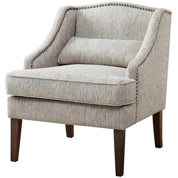 Madison Park Cholet Accent Chair