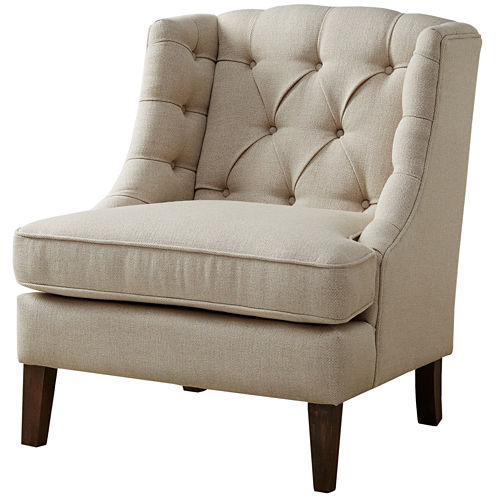 Madison Park Kelso Accent Chair