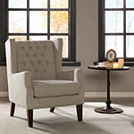 Madison Park Roan Accent Chair