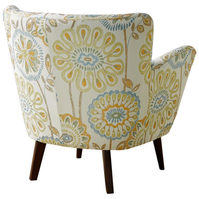 Madison Park Lois Accent Chair