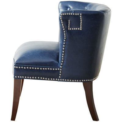 Madison Park Marlee Accent Chair