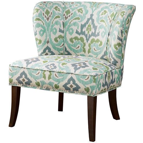 Madison Park Sheldon Accent Chair