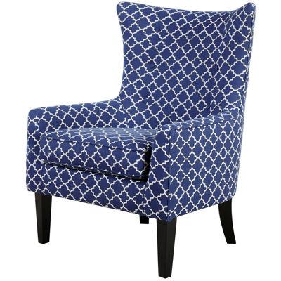 Madison Park Kara Accent Chair