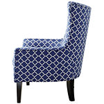 Madison Park Kara Accent Chair