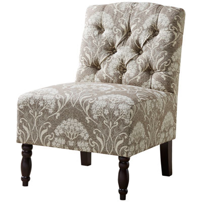 Madison Park Lina Accent Chair