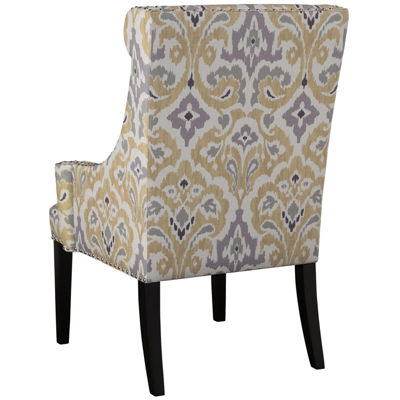 Madison Park Lucy Accent Chair