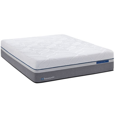 Sealy® Posturepedic® Premier Hybrid Cobalt Firm - Mattress Only