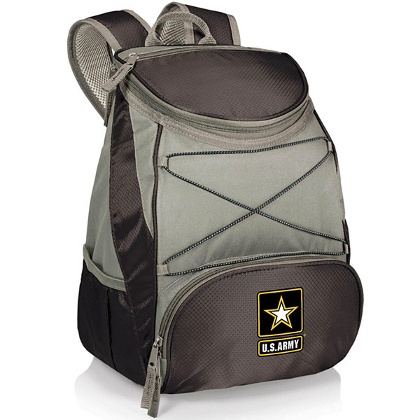 Picnic Time® U.S. Army® PTX Cooler Backpack