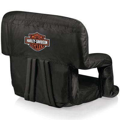 Picnic Time® Harley Davidson® Ventura Seat