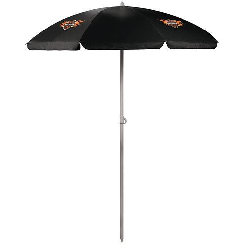 Picnic Time® Harley Davidson® Umbrella