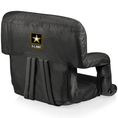 Picnic Time® U.S. Army® Ventura Seat