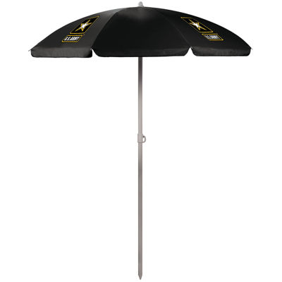 Picnic Time® U.S. Army® 5.5' Umbrella