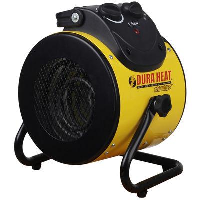 DuraHeat 5120BTU Electric Workplace Heater