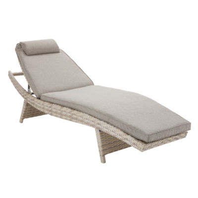 Ink + Ivy Kelsey Outdoor Chaise