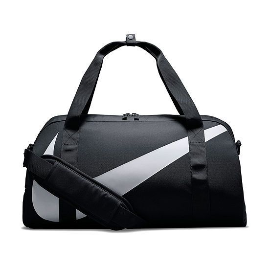 Nike Club Duffel Bag