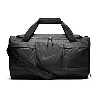 Deals on Nike Vapor Power Small Duffel Bag
