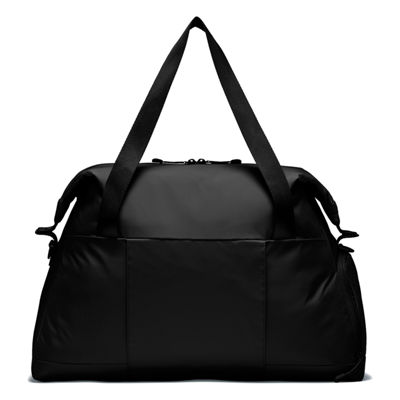 Nike Legend Club Duffel Bag
