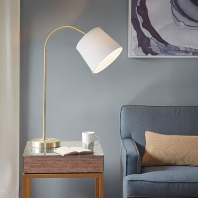Madison Park Venus Table lamp