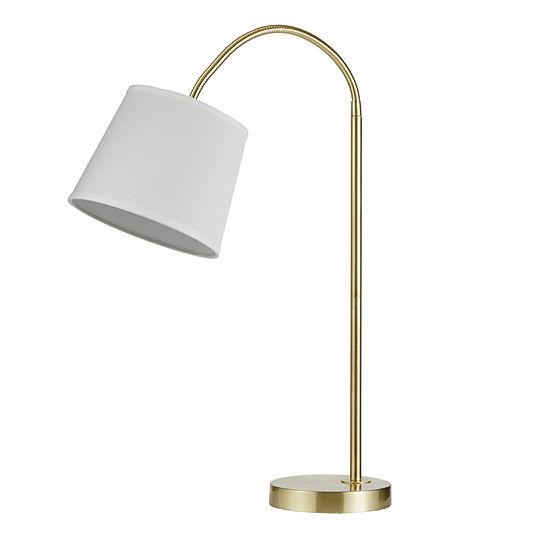 Madison Park Venus Table lamp