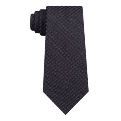 Van Heusen Flex 3 Stretch Grid Tie