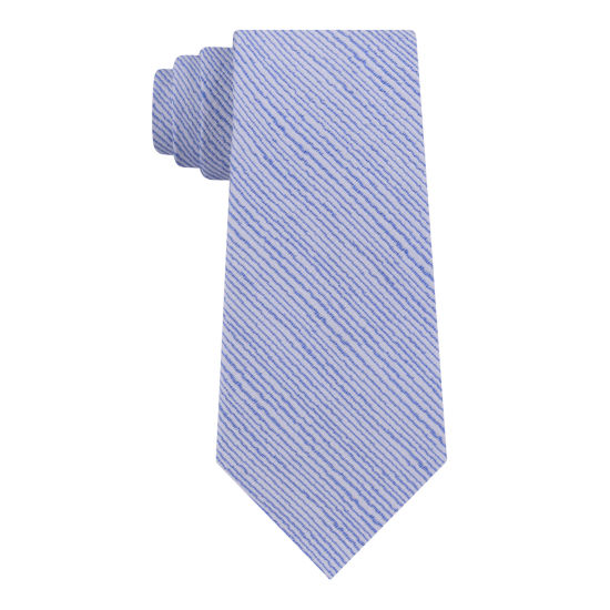 Van Heusen Flex 3 Stretch Tie