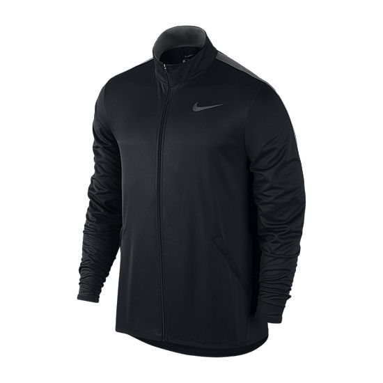 Nike Mens Long Sleeve Sweatshirt Big and Tall