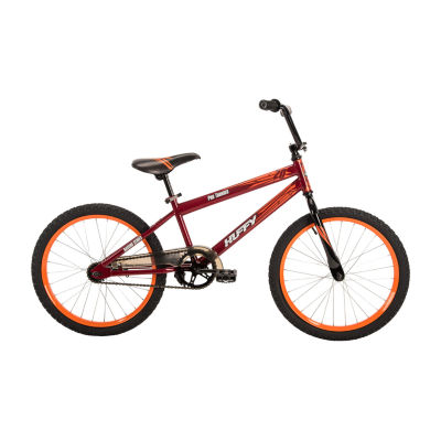 "Huffy Pro Thunder 20"" Bike"