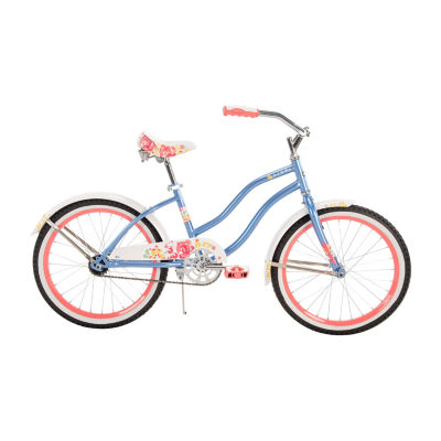 "Huffy Good Vibrations 20"" Bike"