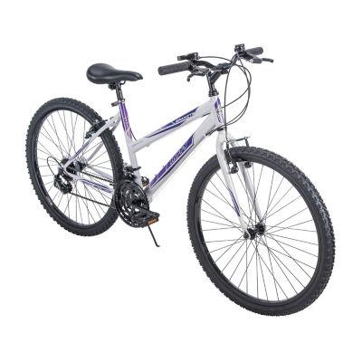 """Huffy Granite 26"""" Women's Mountain Bike"""