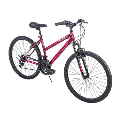 "Huffy Alpine 26"" Women's Mountain Bike"