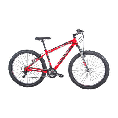 "Huffy Fortress 27.5"" Men's Mountain Bike"