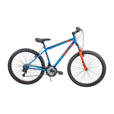 "Huffy Wrath 26"" Men's Mountain Bike"