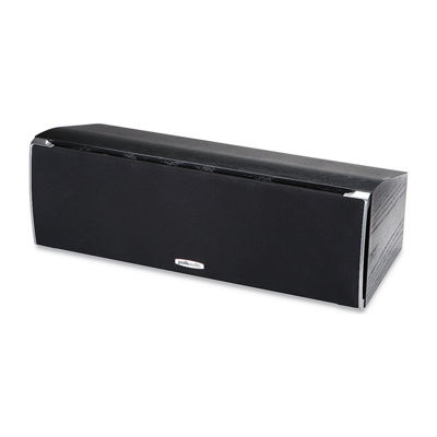 Polk Audio Center-Channel Speaker