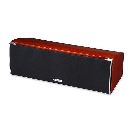 Polk Audio Center-Channel Speaker
