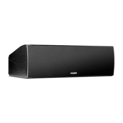 Polk Audio CSI A6 High Performance Center Channel Speaker - Single