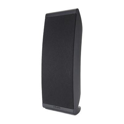Polk Audio OWM5 High Performance Multi-Application Speaker - Single
