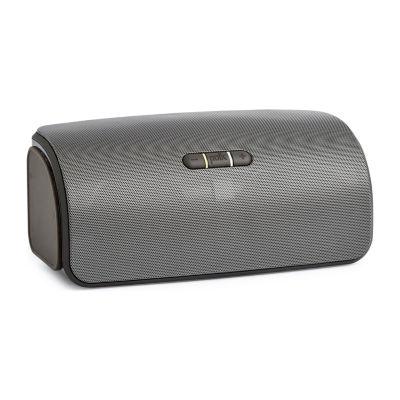 Polk Audio Omni S2 Wireless Multi-Room Speaker