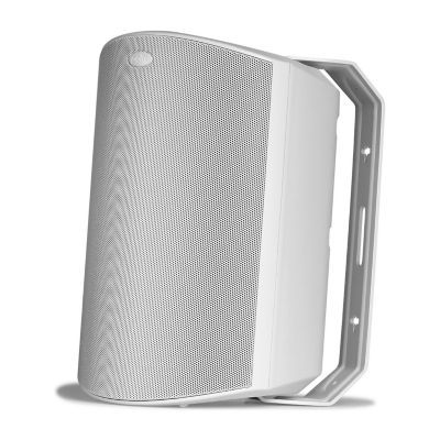 Polk Audio Atrium 8 SDI Outdoor Speaker - Single