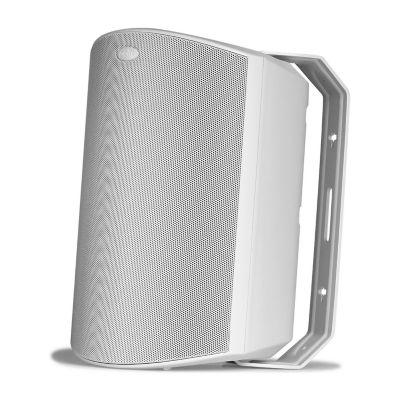 Polk Audio Atrium 8 SDI Outdoor Speaker - Single
