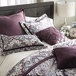 Home Expressions Chelsea Euro Sham