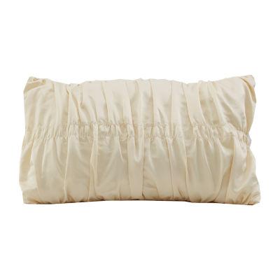 Everrouge Mia 7 pc Comforter Set