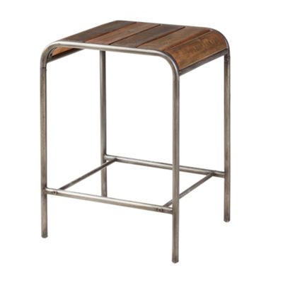 INK + IVY Renu Counter Stool