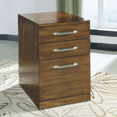 Signature Design by Ashley® Lobink File Cabinet