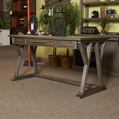 Signature Design by Ashley® Luxenford Home Office Large Leg Desk