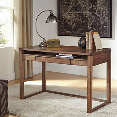Signature Design by Ashley® Baybrin Home Office Small Desk